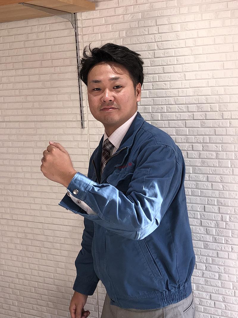松本 久司