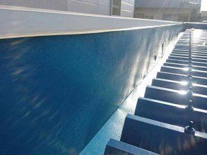 折半屋根防水 マイルーファー2